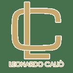 Leonardo Caliò
